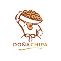 Doña Chipa Rca. de Colombia
