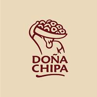 Doña Chipá Tacuary