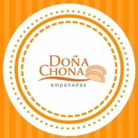 Doña Chona