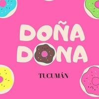 Doña Dona Tucumán