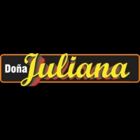 Doña Juliana