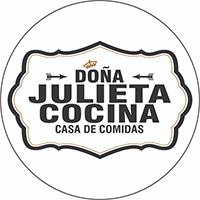 Doña Julieta Cocina Centro