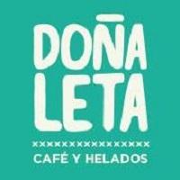 Doña Leta
