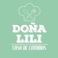 Doña Lili