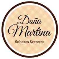 Doña Martina Pinar