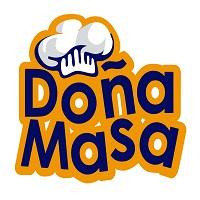Doña Masa