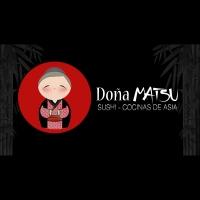 Doña Matsu