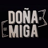 Doña Miga