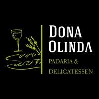 Dona Olinda