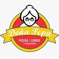 Doña Pepa Mariano Moreno 46
