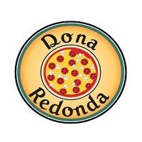 Dona Redonda Morumbi