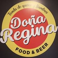 Doña Regina