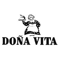 Doña Vita