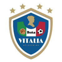 Doña Vitalia