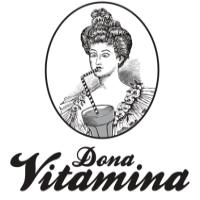 Dona Vitamina