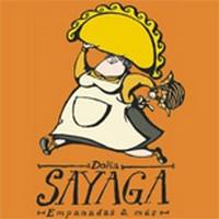 Doña Sayaga