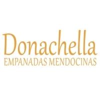Donachella Empanadas