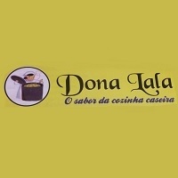 Dona Lala Delivery