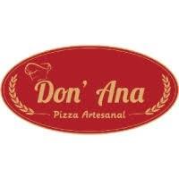 Don'Ana Pizza Artesanal