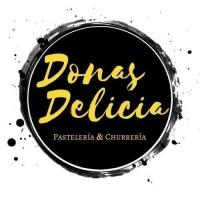 Donas Delicia Benavidez