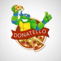 Donatello Cordón