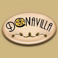 Donavilla Restaurante