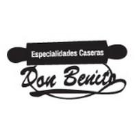 Don Benito Rosario
