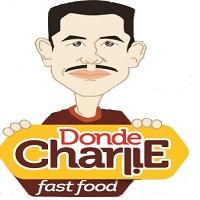Donde Charlie