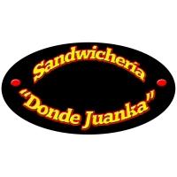 Donde el Juanka Sandwicheria