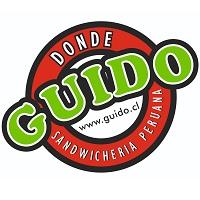 Donde Guido - Merced
