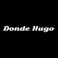 Donde Hugo