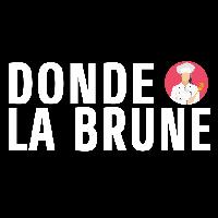 Donde La Brune