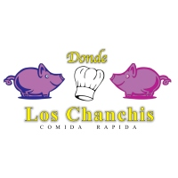 Donde Los Chanchis