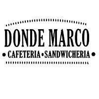 Donde Marco - Nva Providencia