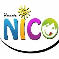 Donde Nico Comida