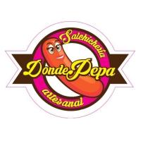 Salchichería Artesanal DondePepa