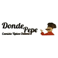 Donde Pepe