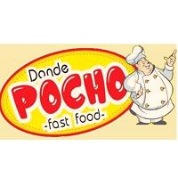 Donde Pocho Fast-Food