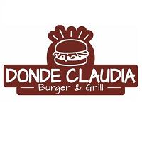 Donde Claudia