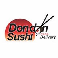 Dondon Sushi