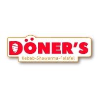 Döner's