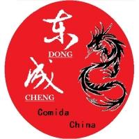 Dong Cheng