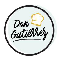 Don Gutierrez