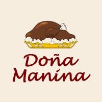 Doña Manina