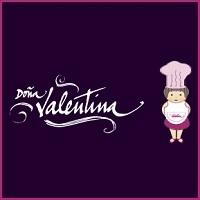 Doña Valentina