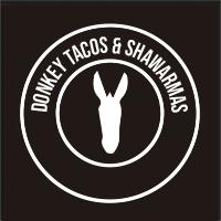 Donkey Tacos & Shawarmas