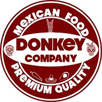 Donkey Company