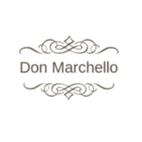 Don Marchello