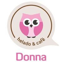 Donna Appetit