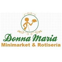 Donna María